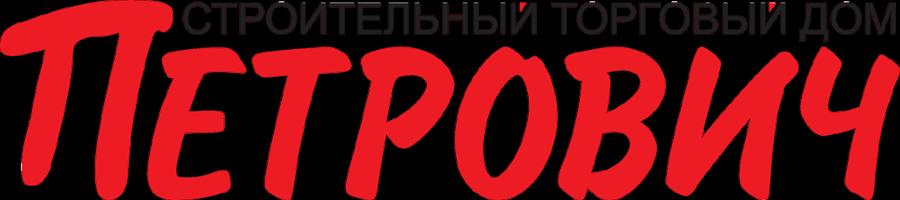 petrovich-logo